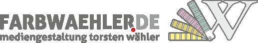 WWW.FARBWAEHLER.DE